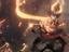 NiOh 2 Remastered Complete Edition - Игра выглядит шикарно в 4K при 60 FPS