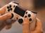 На устройствах Apple теперь можно играть при помощи DualShock 4