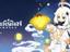 Genshin Impact — Трансляция анонса обновления 1.3 и возвращение ивента «Изумительные изделия»