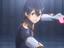 Sword Art Online: Alicization Lycoris — Игровой процесс за Кирито