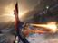 [Видео] Century: Age of Ashes — мультиплеерное мочилово на драконах
