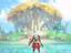 Мобильная MMORPG Caravan Stories вышла на PS4