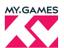 MY.GAMES инвестирует в американскую  студию Hypemasters
