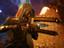 Destiny 2 - В игре появятся добивания