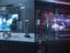 ASUS ROG представила монитор с 4K и 144 Гц, новые ноутбуки и периферию