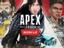 Apex Legends Mobile — EA анонсировала версию королевской битвы для смартфонов