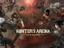 Стрим: Hunter's Arena: Legends - Новая королевская битва