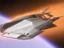 Star Citizen - Видео о новом корабле и возможность бесплатно поиграть