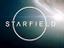 """[Слухи] Starfield - """"Несколько месяцев назад"""" разработчики целились на релиз в 2021 году"""