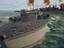 Стрим: War Thunder - Прокачиваем корабли
