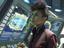 Новая миссия «Росинанта» в трейлере четвертого сезона «Экспансии»