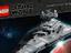 LEGO представила коллекционный звездный разрушитель Дарта Вейдера за $699,99