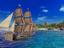 """Port Royale 4 - В мае игра выйдет на Nintendo Switch и получит DLC """"Buccaneers"""""""