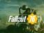 Fallout 76 - Bethesda показала пачку скриншотов из дополнения Wastelanders