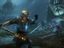 [Видео] MMORPG New World — все скиллы на оружие. Ближний бой
