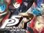 Persona 5: Royal – Новые концовки и дополнительный семестр