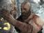 [Шрайер] God of War: Ragnarok в этом году ждать не стоит