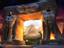 Видео: World of Warcraft Classic - Дата релиза, скорое збт и геймплей