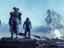"""Destiny 2 — Начало новогоднего ивента """"Рассвет"""""""