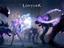ОБТ приходит в Lost Ark 24 октября 2019 года!