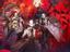 Alchemy Stars - Представлена новая фракция «True Order»