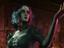 Сценаристы Mass Effect: Andromeda и Assassin's Creed Odyssey взялись за Vampire: The Masquerade – Bloodlines 2
