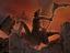 [PAX East 2020] Pathfinder: Wrath of the Righteous - Семь минут геймплея