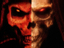 Diablo II: Resurrected - Уже можно подать заявку на альфа-тестирование