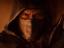 [E3 2019] The Elder Scrolls Online - Подарки за просмотр презентации