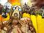 Слухи: Borderlands 2 получит DLC, которое подготовит игроков к третьей части