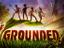 Grounded - Более миллиона человек опробовало игру за два дня
