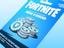 Fortnite – Подарочные карты для детей по недетским ценам