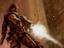 Necromunda: Underhive Wars — О роли тактики в противостоянии банд