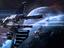 EVE Online — Успей забрать бонусные очки навыков