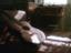 The Last of Us Part II — Нил Дракманн извинился перед Лотте Кестнер за использование ее песни в трейлере