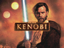 Съемки сериала о Кеноби отложили на полгода из-за слишком сходного с «Мандалорцем» сценария