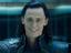 Том Хиддлстон отметил, что предстоящий сериал про Локи станет «новой отправной точкой» для персонажа
