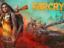 Far Cry 6 - Дата релиза и первый геймплей шутера
