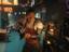 Cyberpunk 2077 — Игровой процесс на PlayStation 4 Pro и 5