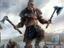 [gamescom 2020] Assassin's Creed Вальгалла - Мифические враги в новом видео