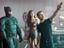 КиноПоиск HD покажет Snyder Cut «Лиги справедливости» 18 марта с субтитрами и дубляжом