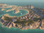 Стрим: Tropico 6 - Пора навести диктатуру