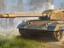 "World of Tanks - Началась ""Эпоха Возрождения"""