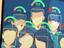 Правительство Китая вводит систему распознавания лиц для доступа в Интернет