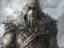 Слухи: Assassin's Creed Ragnarok - Ассасин Жора выходит на тропу войны