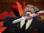 Кровавый анимационный «Дэфстроук: Рыцари и драконы» сменил формат на полный метр и выйдет летом