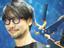 Хидео Кодзима хотел бы поиграть в Deathloop, но вероятно не сможет этого сделать из-за жанра игры