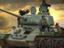 Разыгрываем ключи в ЗБТ тактического экшена Men of War II: Arena