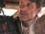 Лас-Вегас, ограбление казино и зомби: первый тизер-трейлер «Армии мертвецов» от Зака Снайдера и Netflix