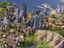 [State of Play] Civilization VI - Объявлена дата выхода игры на PlayStation 4